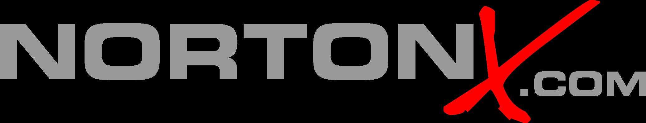 nortonx.com